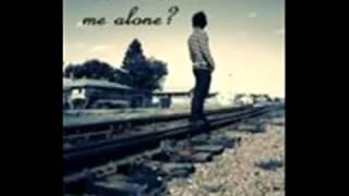 Best bollywood hindi sad song...who feel alone...