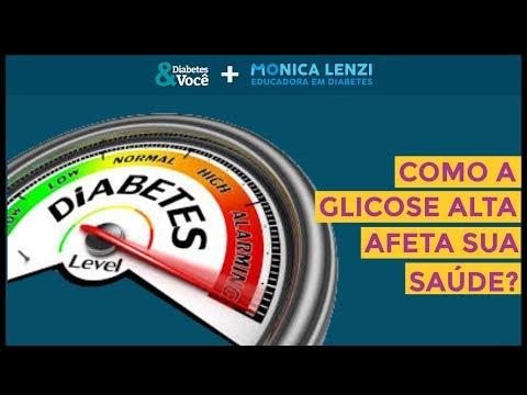 diabetes uk voces