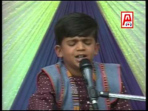 Ketan Devaliya Pratham Pela Pooja Prachin Bhajano