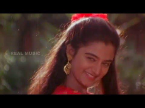Kathal Ennum Puthu -காதல் என்னும்புதுபாட்டு-Mano ,Chithra Love Tamil Song