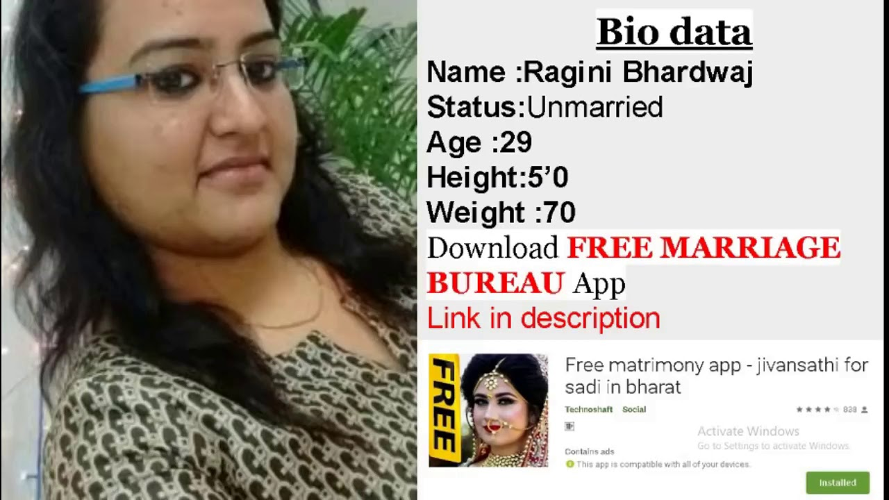 Free married chat