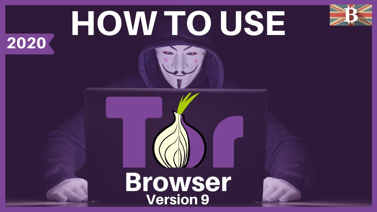 Tor Browser How to Use & Download Tor to Access the Dark Web - YouTube