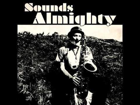 Nat Birchall meets Al Breadwinner Featuring Vin Gordon – Sounds Almight (2018 - Album)