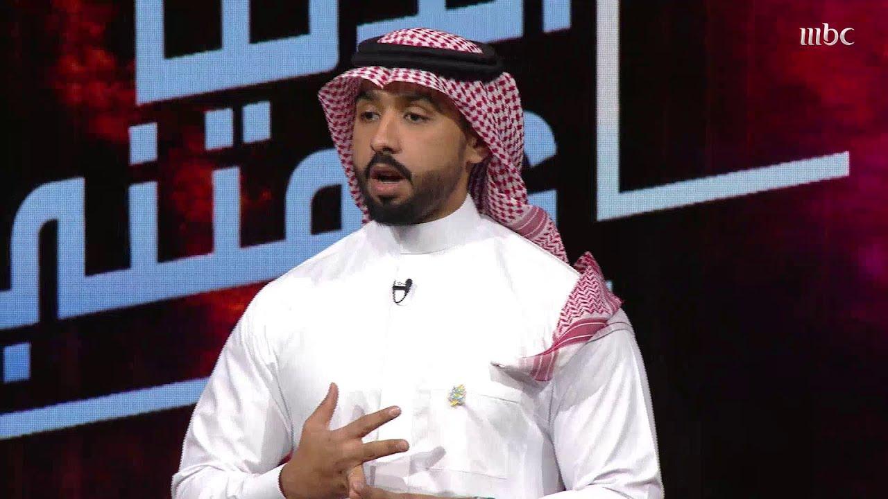 أحمد المهنا يفاجئ جمهور الدنيا علمتني