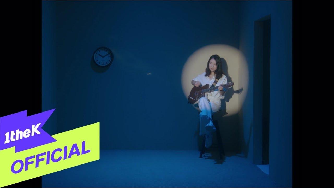 [MV] Broccoli, you too?(브로콜리너마저) _ The Possible(가능성)(feat. Kim Sawol(김사월))