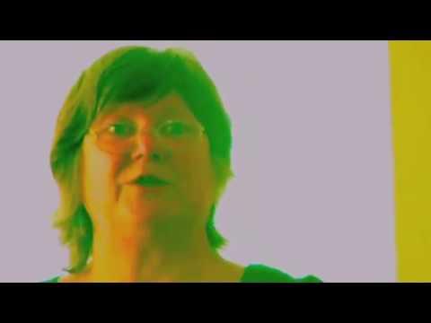 Karen Reissman: Trade Unionist, NHS Activist at Huddersfield SWP meeting on Wed April 5 2017