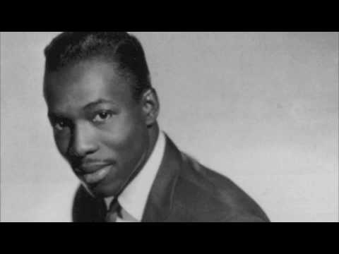 wilson pickett - Sugar sugar