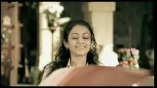 Hdfc Sl Unit Linked Insurance Plans Jan 2008 Big Car Ad