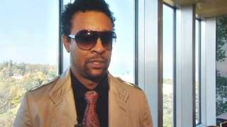 Shaggy, singer, songwriter, Jamaica thumbnail