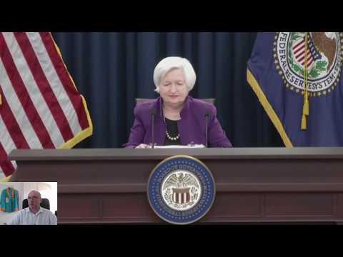 FOMC conference