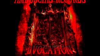 Endometrium Cuntplow - Dark Resurrection