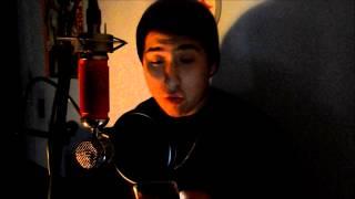 Losing My Balance - J-Cole (Remix) - Low B