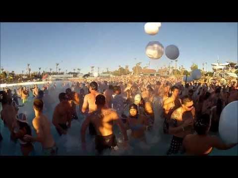 GoPro: Wet Electric - Tempe, AZ