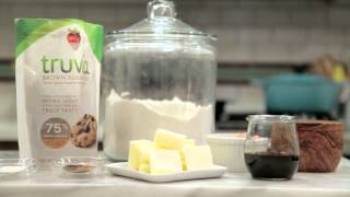 What's Gaby Cooking?: Molasses Cookies