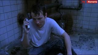 Пила Момент ФИЛЬМА - Игра начинается (2004) HD