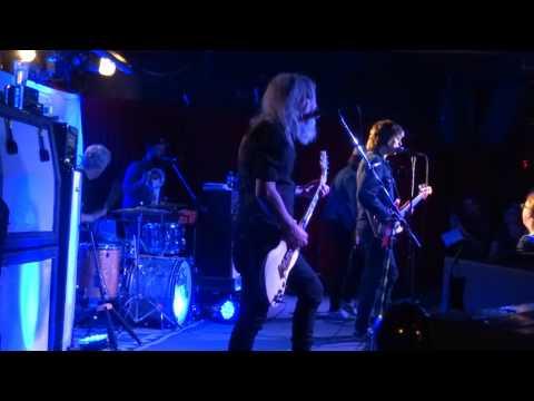 Sloan - Coax Me - Cleveland - 11/20/16 mp3
