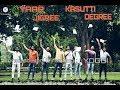 Yaar Jigree | Cover Video | VY_CREATION | Sharry Maan | Mista Baaz
