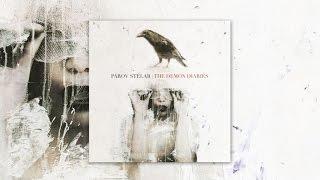 Parov Stelar - Djangos Revenge (Official Audio)