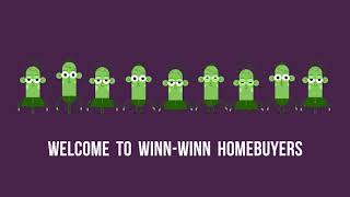 Winn-Winn Homebuyers - We Buy Houses in Canyon Lake, CA