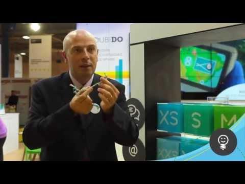 SCOUBIDO, la nouvelle offre mobile POST Luxembourg