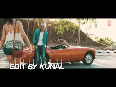 Jab Bhi Teri Yaad Aayegi   Full Video Song   Full-HD 2018   Teri Galiyo Se Guzra Karuga