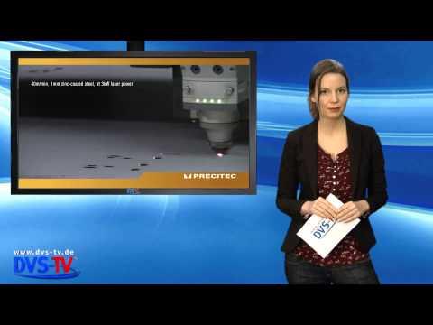 dvs-tv-nachrichten-07-(10.02.2015)