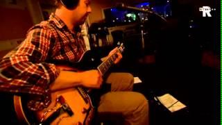 Live uit Lloyd - Allez Soldaat - As Ge Ooit