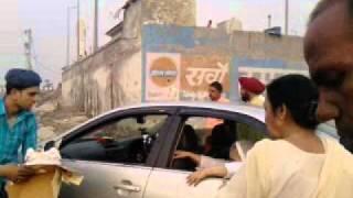Repeat youtube video nirankari sewadal and param pujya raj mata ji blessing.3gp