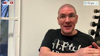 ARNIE FARNELL ON JOSHUA WIN OVER RUIZ, AJ DEFENCE AGAINST PRICE, WILDER FURY 2