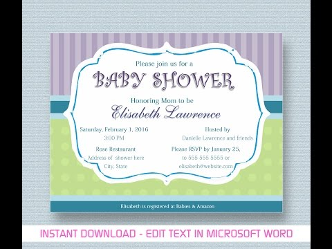 baby-shower-invitation-for-microsoft-word
