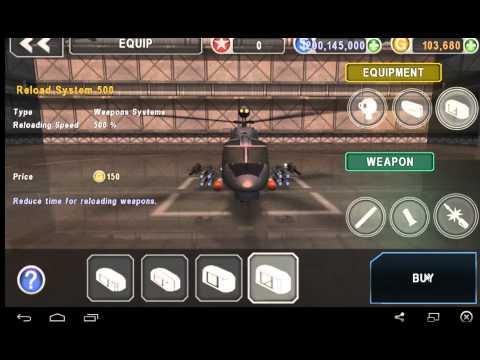 gunship-battle-helicopter-3d-mod-apk-(unlimited-money-and-gold-)