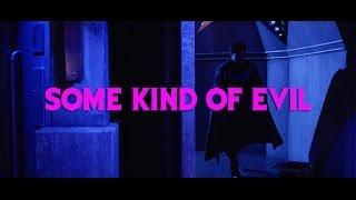 Some Kind of Evil - Teaser Trailer featuring Stan Lee