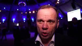 HSV-Wahlsieger Hoffmann: