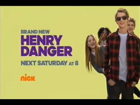 """Balloons of Doom"" Official Promo 