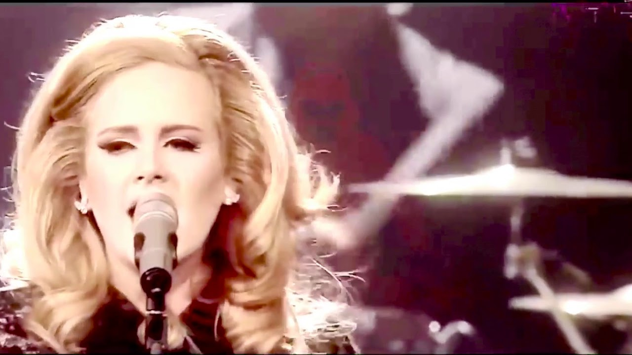 Download Adele feat. Modern Talking - Set fire to the rain (Brother Louie Sound) Remix