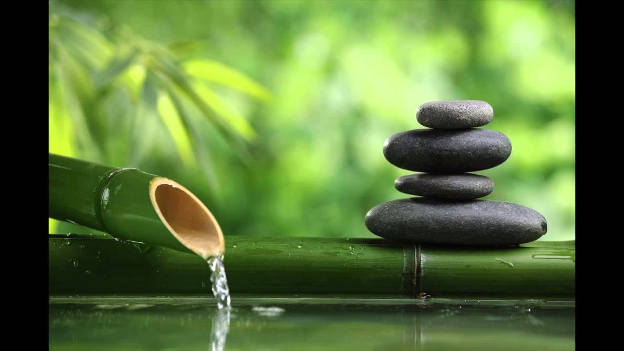 Buddha Quotes With Wallpaper Musique Relaxante Pour Massages Spa Zen 1 Heure Youtube