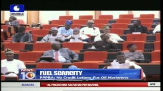 News@10:Nigeria,British Army Plan New Ways To Win War Against Insurgents 03/03/15 Pt.2