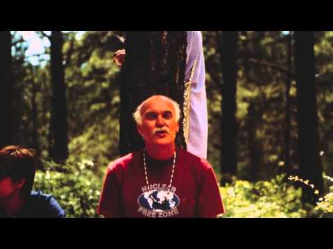 Beyond Success - Ram Dass Full Lecture 1987