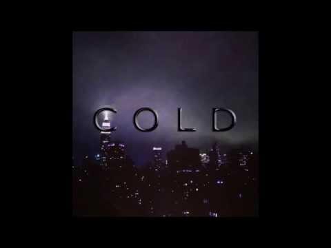 James Ferraro - Cold [Full album]