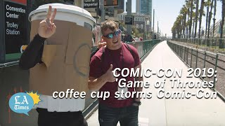 comic-2019-cosplaying-game-thrones-coffee-cup