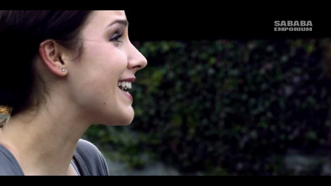 Episode 7 - Adel meets Nora his  Hollywood dream girl - Almost a Turkish Soap Opera web series