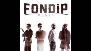 Fondip - Ayna (2016) | YENI