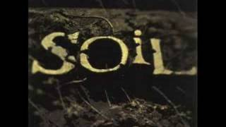 Watch Soil Unreal video