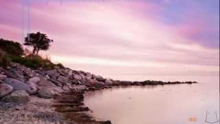 Zengineers - The Veil (Remix)