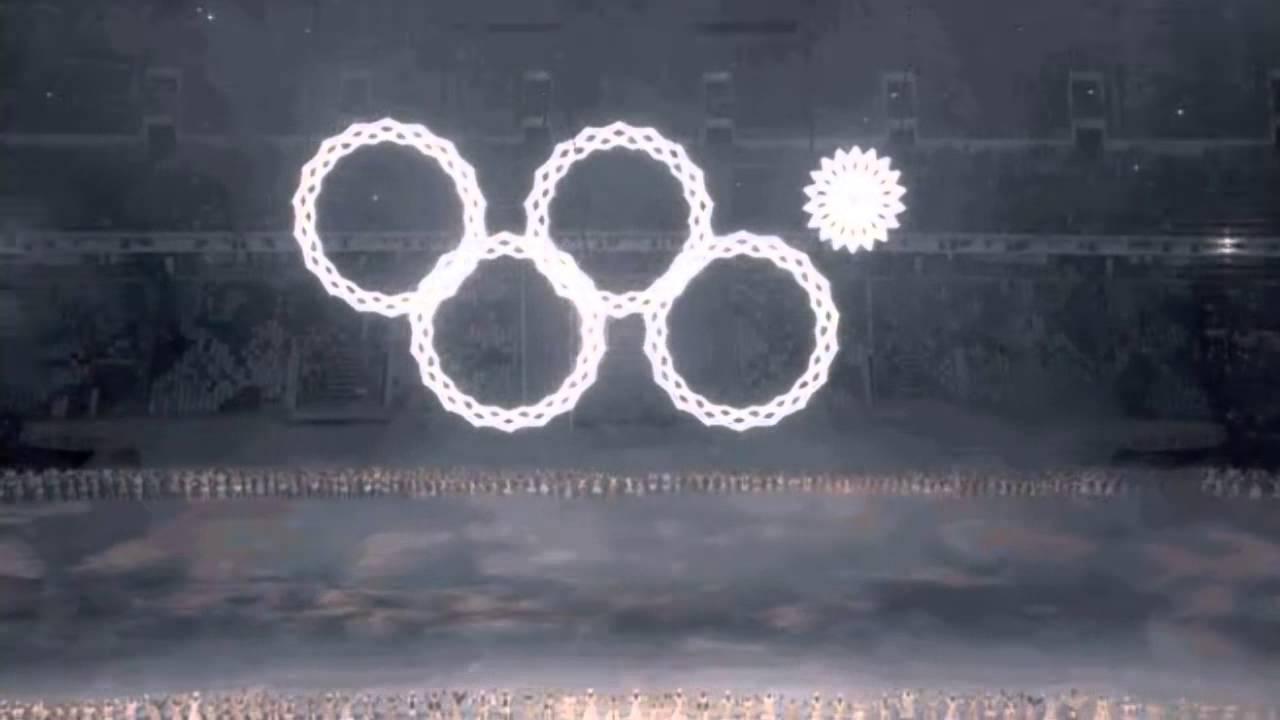 нераскрывшееся кольцо видео