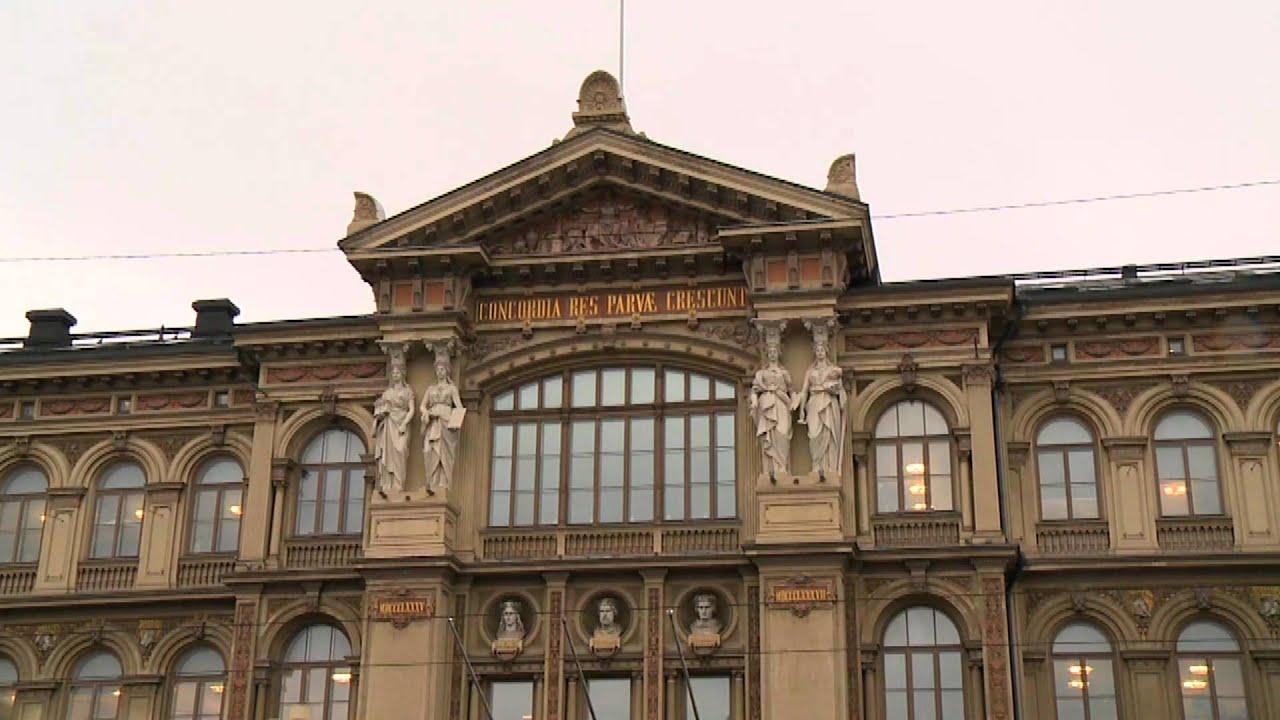 Image result for Ateneum Art Museum: Helsinki