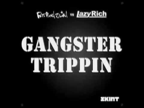 Fatboy Slim - Gangster Tripping (Lazy Rich Remix)