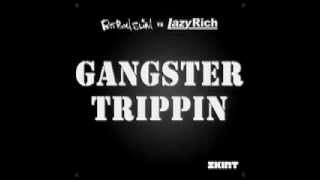 Fatboy Slim - Gangster Tripping (Lazy Rich Remix)
