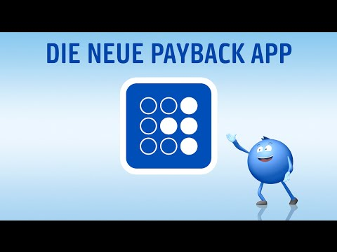 Payback Karte Coupons Geld Apps Bei Google Play