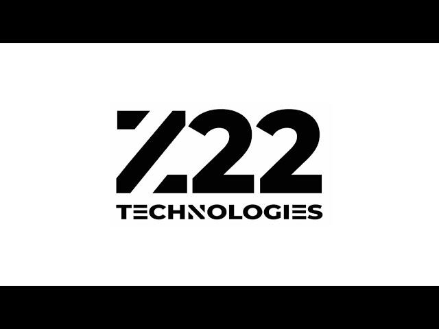 Z22 Company Portrait